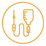 Icon Injektionsnarkose